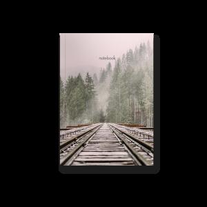 notebook-Buy-SC-a5