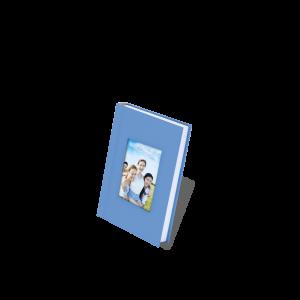 small-photobook-small