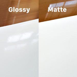 sticker-camel-glossy-matte-thumb